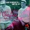 Pegboard Nerds ft Dj Ches - Emoji(Trap Rap Beat Hip Hop Instrumental)