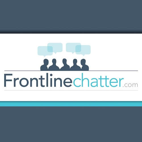 E25 - FrontLine Chatter - Jason E. Smith on Application Layering