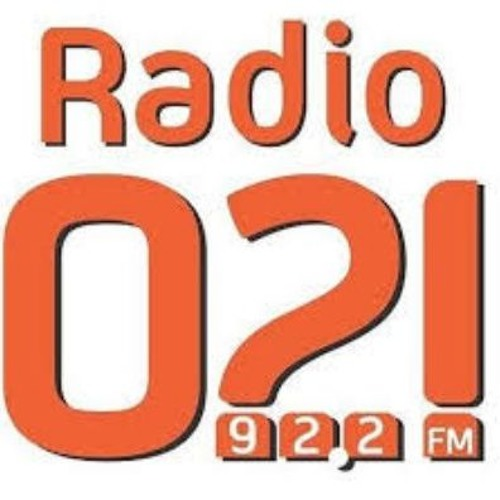 Radio 021 - o reciklaži