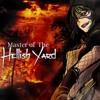 Death- Master Of The Hellish Yard Nightcore