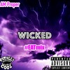 Wicked Freestyle (EATmix)