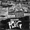 Plug (Feat. Shabazz & Q Da Fool)