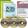 David Alan Stern - Acting With An American Southern Accent - 01