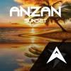 Anzan - Sunset (Original Mix)  [Buy=Free DL]