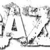 dancehall mix - dj jojo and dj fat man