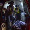 Easter Bombings in Pakistan: Podcast