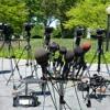 World News Bulletin: Radio Now