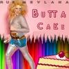 Butta Cake