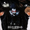 Death Note - Whats Up People?