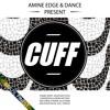 CUFF014: Nappi - Let's Get Down Tonight (Original Mix [CUFF]