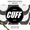 CUFF014: Solc - Shapes Shifter (Original Mix) [CUFF]
