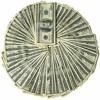 MT Fresh - Money Dreams