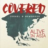"""Risen  - Israel Houghton (Secuencia) """"Covered Version"""""""
