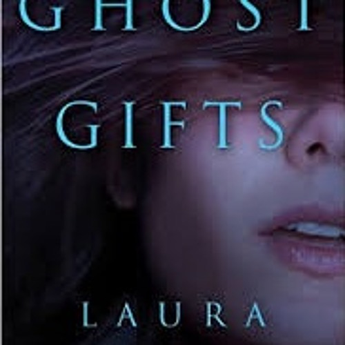 GHOST GIFTS by Laura Spinella (narrated by Nicol Zanzarella)