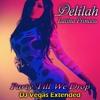 Party Till We Drop (DJ Vegas Rmx) - Delilah Latina Princess