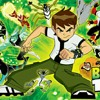 Ben 10 Opening Theme Song.mp3