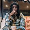 Chief Keef - She Say (Prod. By Zaytoven) CDQ Leak
