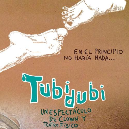 Tubidubi · La Metafisica de los Tubos