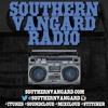 Episode 064 - Southern Vangard Radio