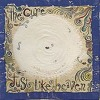 Just Like Heaven (The Cure)