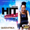 Another Hit Song _ Queen Ifrica