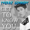 Get To Know You - Jai Waetford (Therry Schmidt Acapella Cover)