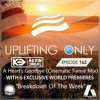 A Heart's Goodbye (Cinematic Trance Mix) [Breakdown Of The Week] #UpOnly163 With Ori Uplift