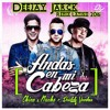 Chino And Nacho Feat Daddy Yankee Andas En Mi Cabeza Deejay Jarck Remix Latino 2016 Mp3
