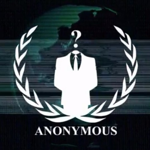 Anonymous DDOS Tools 2016 - Download - YouTube (mp3cut net) by