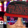 YOU GOT ME IN A TRANCE - Kongo MadStak, Feat. JSapp Prod. SK Beats