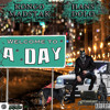 WELCOME TO A DAY - Kongo MadStak, Feat. Hans Dolo Prod. SK Beats