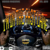 I'M IN THE FAST LANE - Kongo MadStak, Feat. Mr. 200 Prod. SK Beats