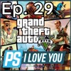 Should Rockstar Take a Break From GTA? - PS I Love You XOXO Ep. 29