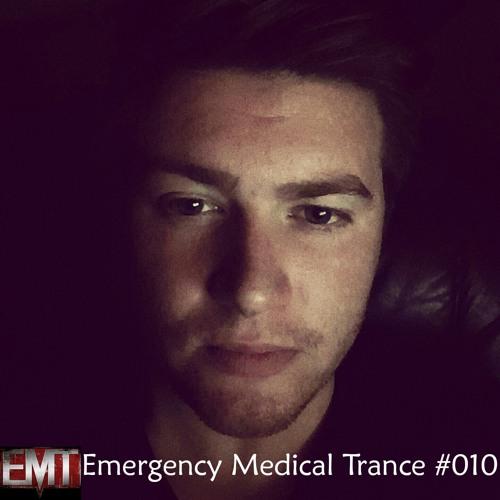Emergency Medical Trance 010 3hr