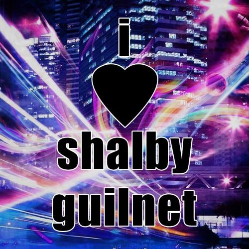 i <3 shalby guilnet