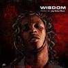 Wisdom (Slime Season 3 Young Thug Type Beat)(Prod By JayUrbanMusic)