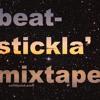 Beatstickla' Mixtape
