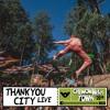 Thankyou City Live Chi Wow Wah Town 2016 Mp3