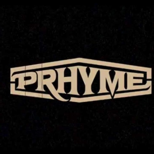 PRhyme - Black History (Snippet)