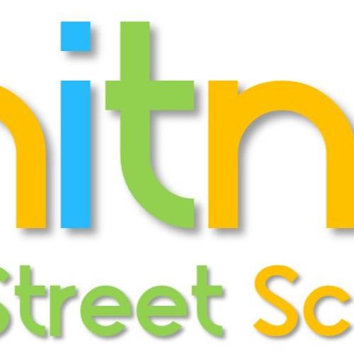 Whitney Street Song