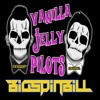 Vanilla Jelly Pilots (OMFG VS TwentyOnePilots)(MshMfia) BUY=FREE DOWNLOAD