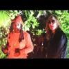 Lil Wayne .ft Baby E Finessin (Ezio Remix)