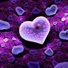 Akubeat My Feeling Mp3