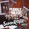 She Hates Me - Puddle Of Mudd (Samm Rosee Bootleg)