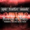 Revival Of Hero (Preview)
