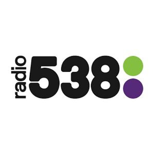 Radio 538 2016 | news imaging - by Audio Brothers
