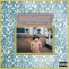 Young Seattle Pt 3 (ft. Jarv Dee, Gifted Gab, J.Byrd, Dave B, B Skeez, & Ryan Campbell)