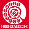 1-800-DEMOSCENE