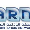 ARN BUSINESS CLUB 2016 CAMPAIGN PHASE 1 V3 TAG 60S RADIO PROMO
