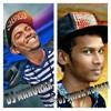 tank bund road meda pillo o pilla ( 3 marr hard bass ) mix by deej manohar & dj shiva rockzz